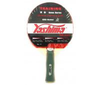 Ракетка для настольного тенниса 82030