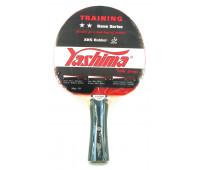 Ракетка для настольного тенниса 82031