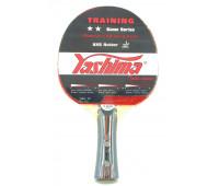 Ракетка для настольного тенниса 82032