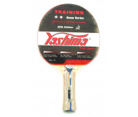 Ракетка для настольного тенниса 82033