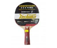 Ракетка для настольного тенниса Yashima 82034
