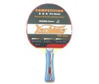 Ракетка для настольного тенниса 82040