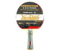 Ракетка для настольного тенниса 82041