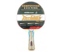 Ракетка для настольного тенниса 82042