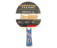 Ракетка для настольного тенниса 82043
