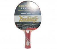 Ракетка для настольного тенниса 82044