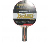 Ракетка для настольного тенниса 82045