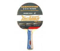 Ракетка для настольного тенниса 82046
