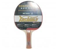 Ракетка для настольного тенниса 82047