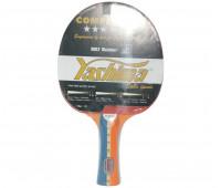 Ракетка для настольного тенниса 82048