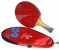 Ракетка настольного тенниса 5* арт. 8625