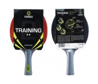 Ракетка для настольного тенниса  Training 2*
