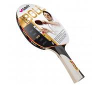 Ракетка для настольного тенниса Butterfly Timo Boll gold