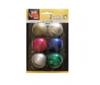 Набор мячей 31042