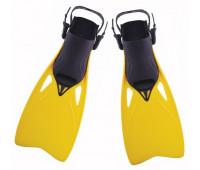 Ласты для плавания F40(438) размер 40-43