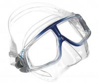 Маска для плавания Aqua Lung Sphera LX TN107910