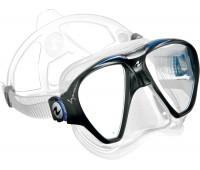 Маска для плавания Aqua Lung Impression TN112030