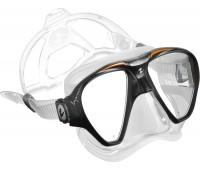 Маска для плавания Aqua Lung Impression TN112040