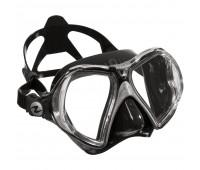 Маска для плавания Aqua Lung Infinity TN108740
