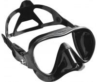 Маска для плавания Aqua Lung Linea TN112110