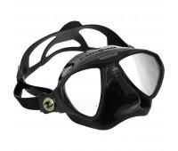 Маска для плавания Aqua Lung Micromask TN108500