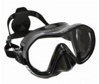 Маска для плавания Aqua Lung Reveal X1 TN121040