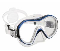 Маска для плавания Aqua Lung Reveal X1 TN121000