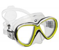 Маска для плавания Aqua Lung Reveal X2 TN 122010