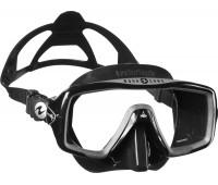 Маска для плавания Aqua Lung Ventura Plus TN119100