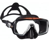 Маска для плавания Aqua Lung Ventura Plus TN119110