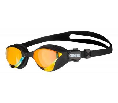 Очки для плавания Arena Cobra Tri Swipe Mr 002508 355
