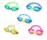 Очки для плавания Whale 02400
