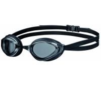 Arena Очки для плавания Python 1E762 50