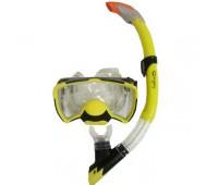 Набор для плавания Stingre 9459