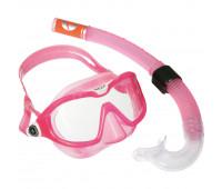 Детский набор для плавания Aqua Lung Mix TN181820