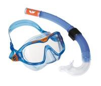 Детский набор для плавания Aqua Lung Mix TN181510