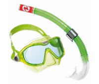 Детский набор для плавания Aqua Lung Mix TN181530