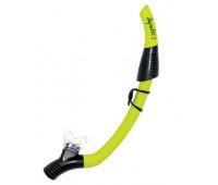 Трубка для плавания Aqua Lung Impulse 2 SP 733720