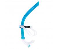 Трубка фронтальная для плавания Light Swim SNORKEL SN 24 Aqua