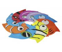 Шапочка для плавания детская CAP1500