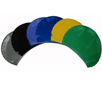 Шапочка для плавания женская CAP 1200