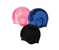 Шапочка для плавания CAP1100