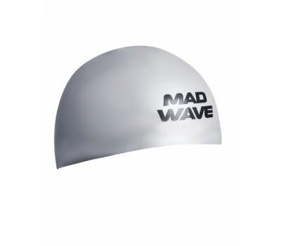 Силиконова шапочка Mad Wave D-CAP FINA Approved M0537 01 3 17W