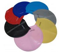 Шапочка для плавания одноцветная SE