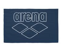Полотенце Arena POOL SMART TOWEL 001991 710