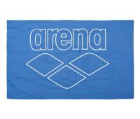 Полотенце Arena POOL SMART TOWEL 001991 810