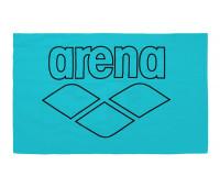 Полотенце Arena POOL SMART TOWEL 001991 820