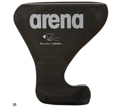 Доска Arena Swim Keel 1E358 55
