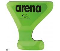 Доска Arena Swim Keel 1E358 65