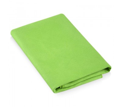 Полотенце Mad Wave Microfibre Towel Green 40*80